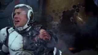 Copia de Pacific Rim Trailer FullHD [Castellano][2013]