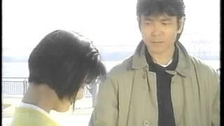 テレビ朝日 はみだし刑事情熱系 番宣.
