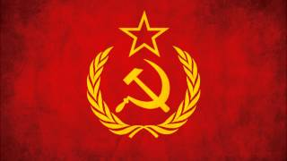 Red Army Choir- We Are the Army of the People