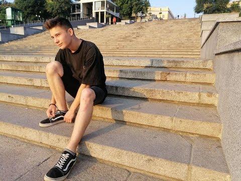 Odessa MIX 2019 | theilya14 | Ilya Bliznyukov |
