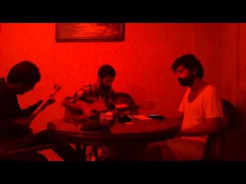 Koray AVCI - Aşk Sana Benzer - ( Akustik)