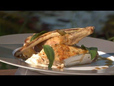 recette-:-poulet-rôti---météo-à-la-carte