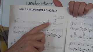Bueno Beg Uke 2 Reading Music Sheets & Song Books