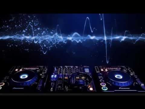 Uninvited-Apa Kabar Sayang New Remix