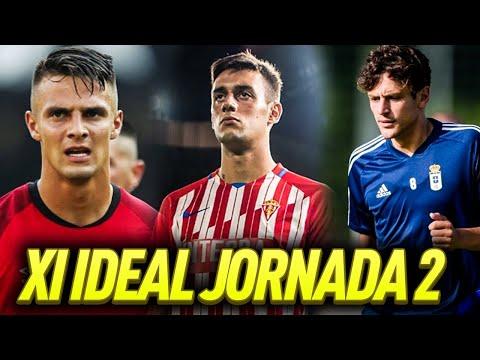 Rayo Vallecano 0 Málaga 0 / Fecha 37 LaLiga Smartbank 2019-20 / Empate sin goles en Vallecas from YouTube · Duration:  20 minutes 52 seconds