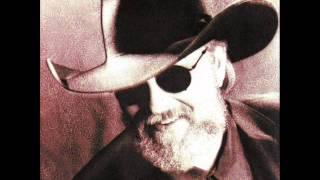 Watch Charlie Daniels What You Gonna Do About Me video