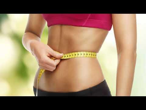 Рецепты клизмы для похудения в домашних условиях отзывы рецепты