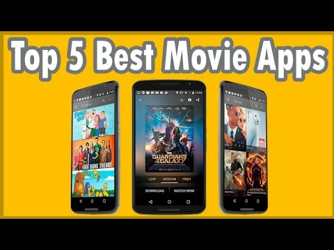 2020-top-5-movie-app-for-download-movie.download-movie-in-single-tap
