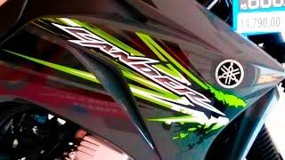 [AO VIVO] YAMAHA XTZ 250 LANDER 2016 NA CONCESSIONÁRIA - MOTONEWS
