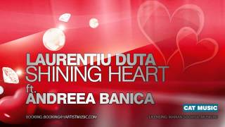 Laurentiu Duta - Shining Heart ft. ...