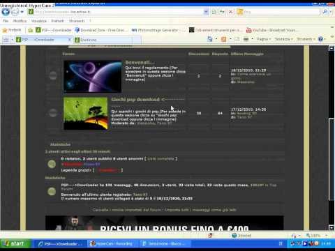 Torrents Runterladen Ohne Upload
