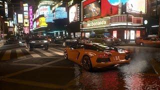 TOP Realistic Graphics Next Gen Games 2016 ¦ PS4
