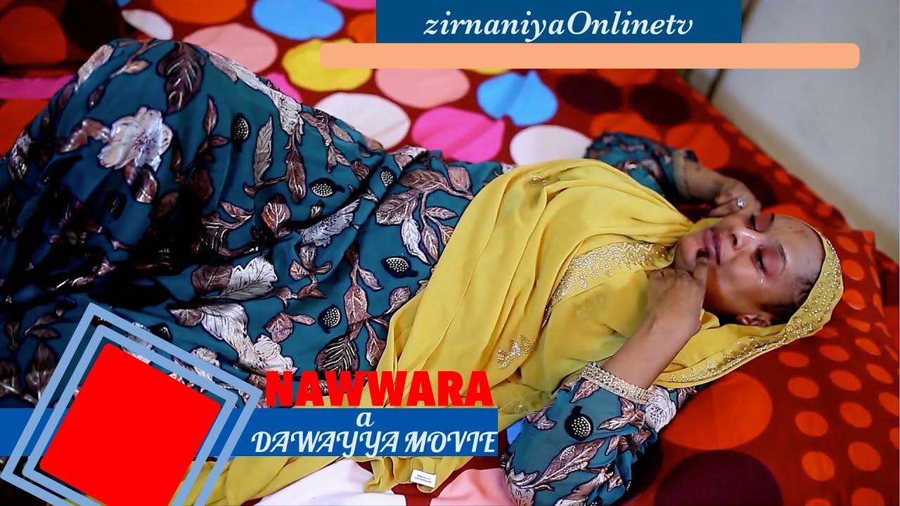 Download Nawwara Movie Trailer