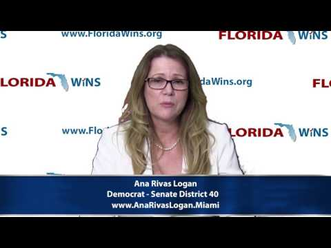 Florida Wins Candidate