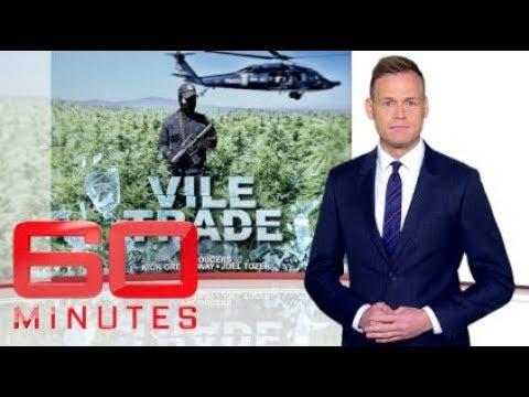 Vile Trade | 60 Minutes Australia