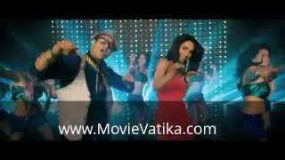 Baby Baith Pajero Mein Tera Appy Budday Manayenge - Kismet Love Paisa Dilli -[ www.MovieVatika.com ]