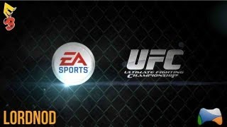 UFC - Ultimate Fighting Championship 2014