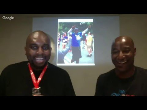 Chris & Corey Off The Wall Ep. 16 LIVE Call In Talk Show 857-220-7378 *Act Your Age?*