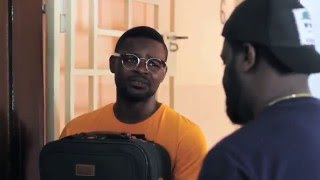 THE PERFECT VALENTINE39S GIFT FUNNY VIDEO WITH FALZ