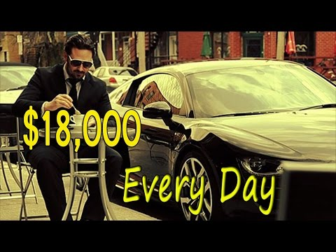 Binary Options Trading Signals - Increase Your Income By A Further $18,000 Per Day