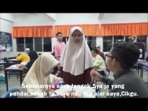 Form 5's Storylife SMKA SHOAW 2016 (Full version)