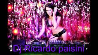 New Italo Disco mix vol 5 2017