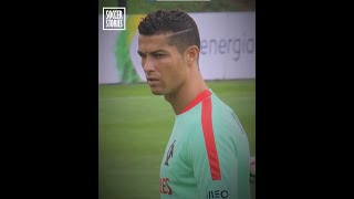 Why Cristiano Ronaldo hates Benitez so much - Oh My Goal