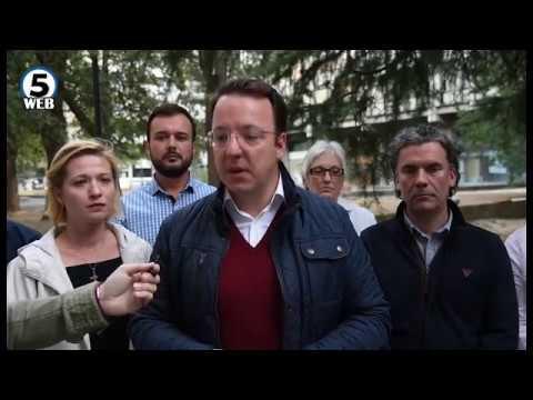 Очекува  ли ВМРО-ДПМНЕ бојкотот да победи!?