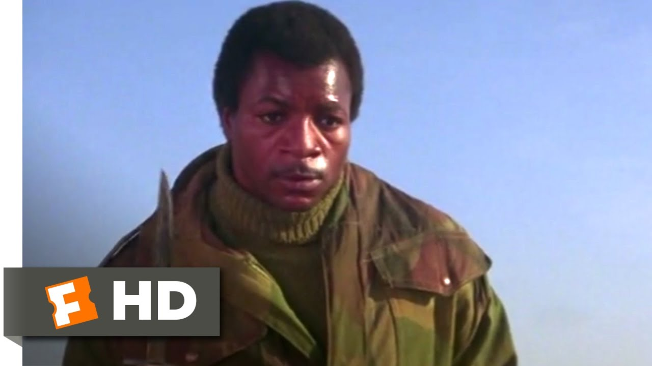 Download Force 10 From Navarone (1978) - Meet the Partisans Scene (1/11) | Movieclips