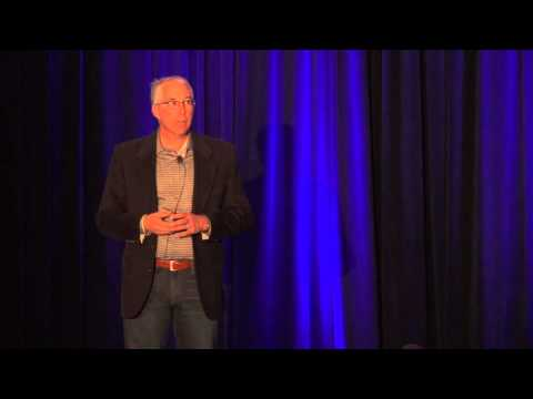 """John Wittry """"Expanding Your Leadership"""""""