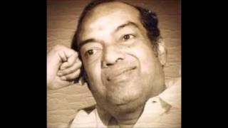 Carolina Tamil Sangam Pongal Pattimandram Part 1