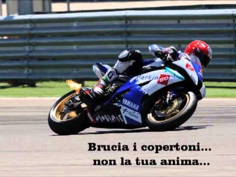 Le Frasi Piu Belle Dei Motociclisti Youtube