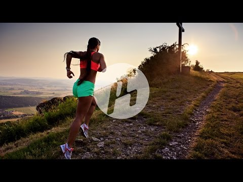 Best Running Music  Best Running Music Playlist #45