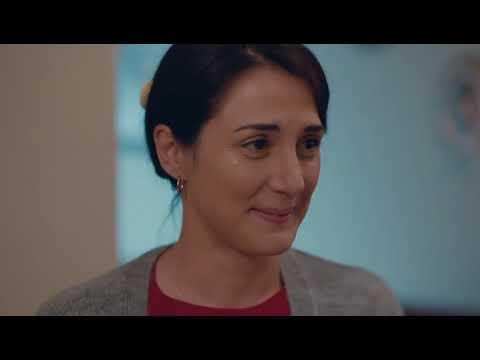 مسلسل الحفرة الحلقة الثانية مترجم للعربية Scoop Turkye