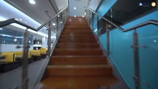 (IH Brisbane - ALS) Campus Flying Tour