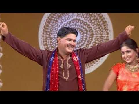 बुलन्दशहर रागिनी कम्पीटीशन भाग-1| Bulandsehar Ragni Competition Vol-1| Ramavtar Sharma | Maina Audio