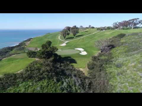 Torrey Pines North: Remodeled in 2016