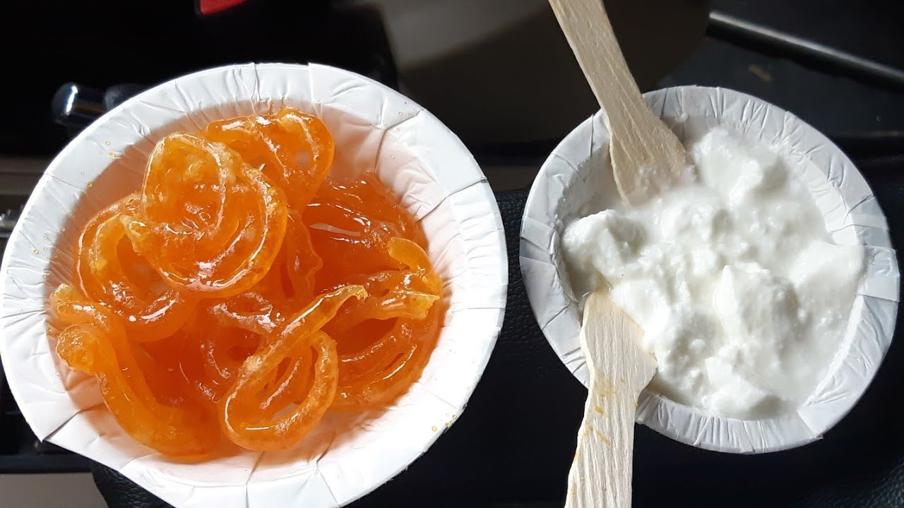 Image result for copyright free images of dahi jalebi