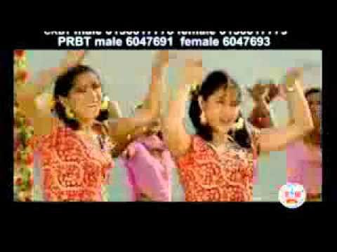 Bhanne Garthe Bale A Kale Kale Latest Nepali Lok Dhori song By Khuman & Bishnu Majhi (Low )
