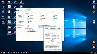 RAID, Partitionen und Dateisysteme
