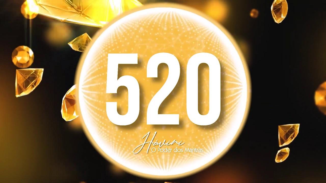 Download Mantra para Atrair Dinheiro Inesperado 520 Grigori Grabovoi **FUNCIONA MESMO**