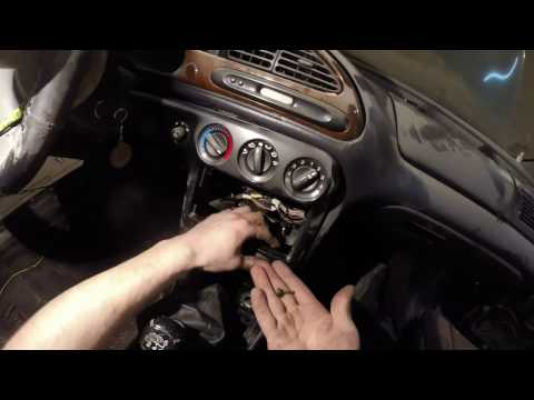 Разборка форд мондео 4 в красноярске