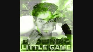Little Game - BENNY - Instrumental Cover/Karaoke