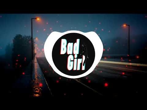 Download 6lackhart - If Anything Im Better Off Alone [Bass Boosted]