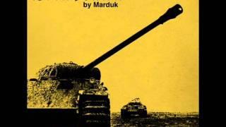 Marduk - Wacht am Rhein: Drumbeats of Death (from Iron Dawn 2011)