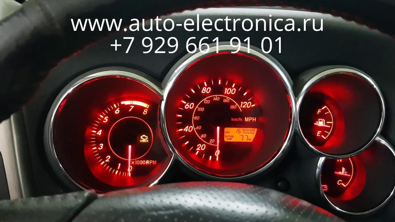 21 фев 2018. Объявление о продаже подержанного автомобиля toyota land cruiser prado 120 series 2. 7 at (163 л. С. ) бензин 2005 в москве по цене.