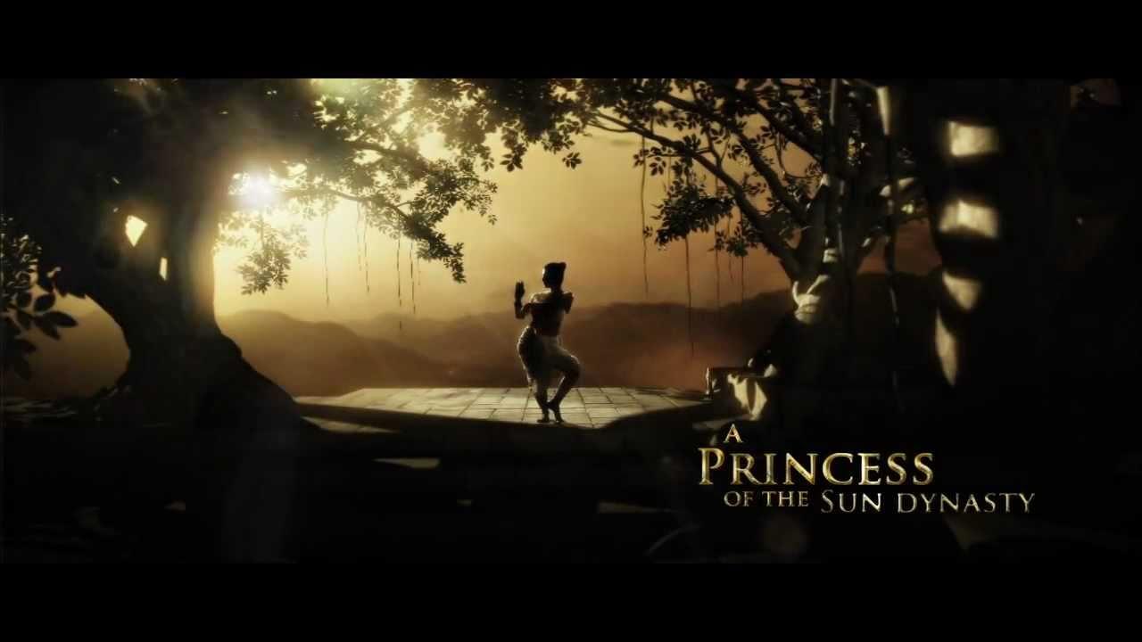 Lord Shiva Black Hd Wallpapers Shiva Trilogy Book Trailer 1 Sati Youtube