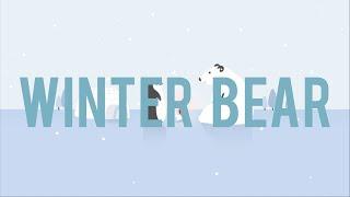 [COVER] Winter Bear - V (뷔 of 방탄소년단)