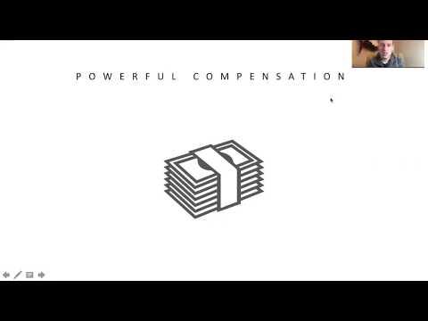 Enhanced RAIN Intl compensation plan presentation WORLD