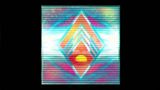 S P R I N G B R E E Z E 春風   Future Funk // Vaporwave Mix